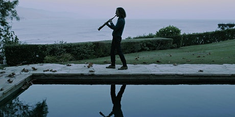 Listening To Kenny G // 22nd Annual Sound Unseen Film + Music Festival tickets