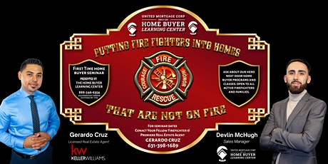 Putting Fire Fighters Into Homes That Are Not On Fire tickets