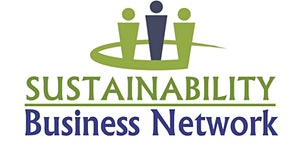 Sustainability Business Network - Green Careers
