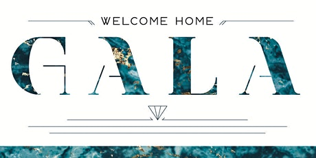Welcome Home Gala tickets