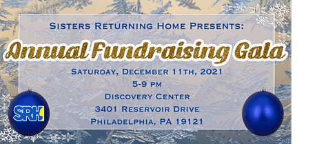 Annual Holiday Fundraising Gala tickets