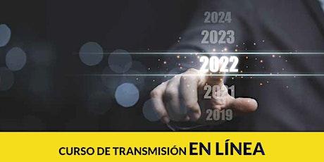 Entorno Empresarial y Reformas Fiscales 2022 entradas