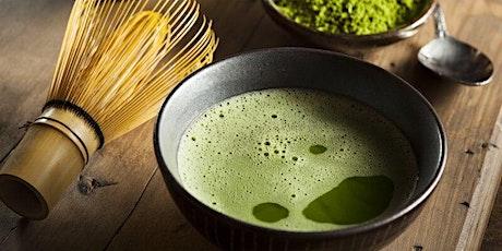 Hakone Estate and Gardens Japanese Tea Ceremony tickets