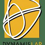 Dynamis, Living Lab per la Sostenibilitat logo