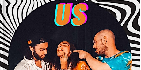Us ~ Live At The Tavern On Main tickets