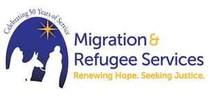 Migration and Refugee Services' 50th Anniversary