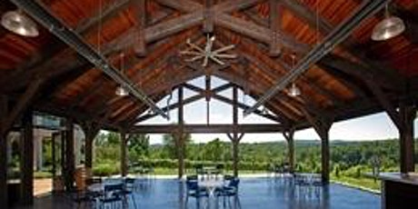 Petals and Poses at Cana Vineyards and Winery of Middleburg tickets