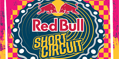 Red Bull Short Circuit tickets