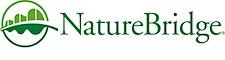 NatureBridge logo