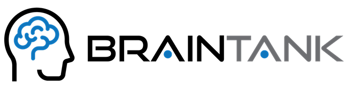 BrainTank Deep Learning: University of Guelph image