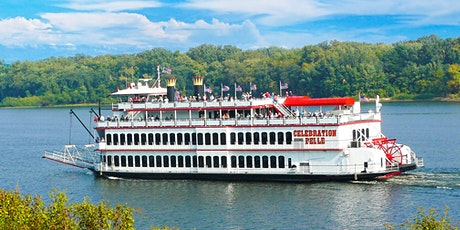 QC Real Producers Celebration Belle River Cruise tickets