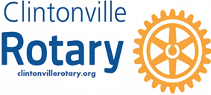 Clintonville Rotary Pints for Polio image