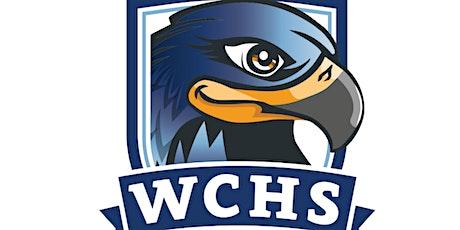 Westlake High School Fall Sports Celebration tickets