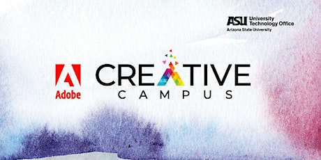 Adobe Make: Build Your Brand with Illustrator (Online) tickets