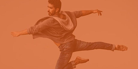 2022 Community Engagement Grants  + Bronx Dance Fund Info Session (4) tickets
