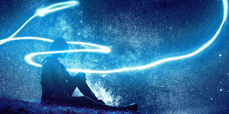 How to Manifest in Our Awakening World, An Online Event tickets