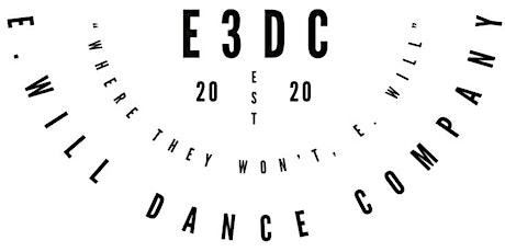 E. WiLL School of Dance tickets