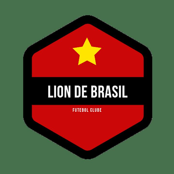 Imagem do evento INSCRIÇÃO PARA JOGAR NO LION