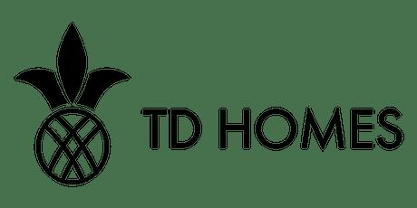 First Time Home Buyer Seminar- DC Opens Doors tickets