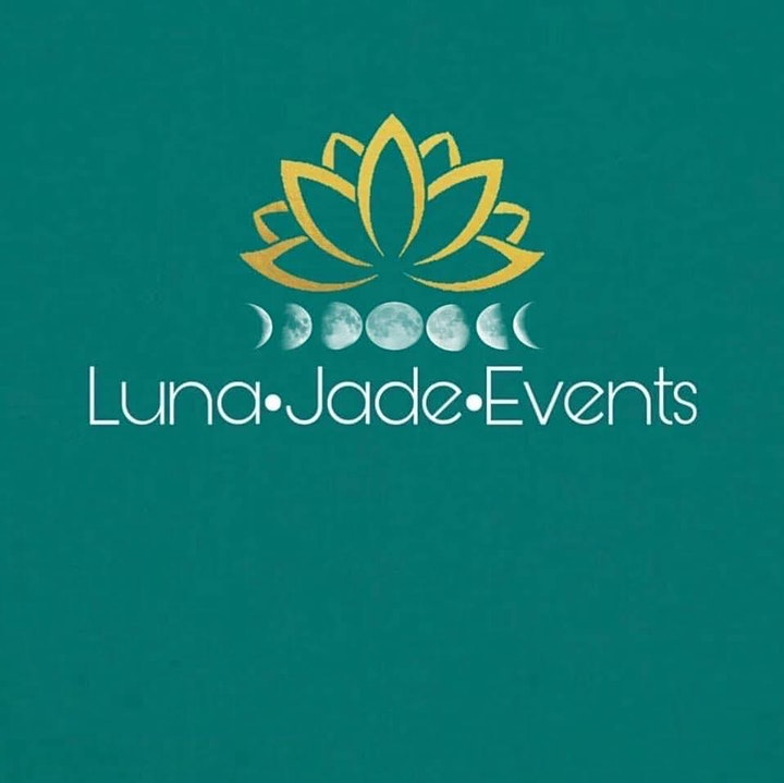 Sounds by Soshi hosted by Luna Jade Events and RockHouse Live CLWB image