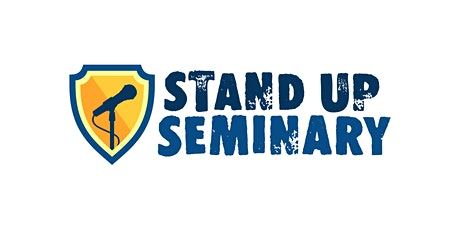 Standup Seminary TUESDAYS // January 4-February 8 tickets