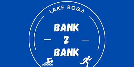 Lake Boga Bank 2 Bank tickets