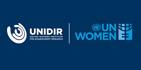 Advancing the role of women in international security in the Middle East tickets