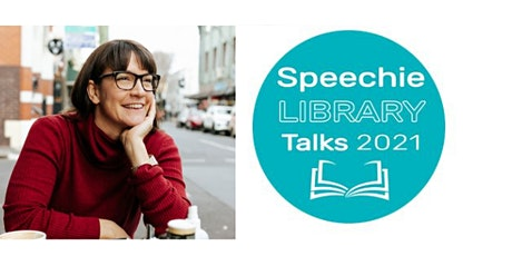 Speechie library talks - a very special storytime tickets