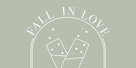 Fall in Love - Wedding Vendor Showcase tickets