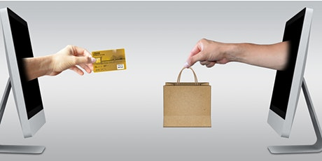 Online Tech Time - Online Shopping and Banking tickets