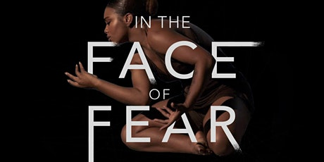 In the Face of Fear tickets