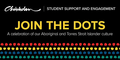 Join the Dots - Indigenous Cultural Bushfoods and Healing Workshop tickets