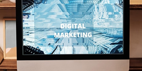 How to Create Your Digital Marketing Funnel tickets