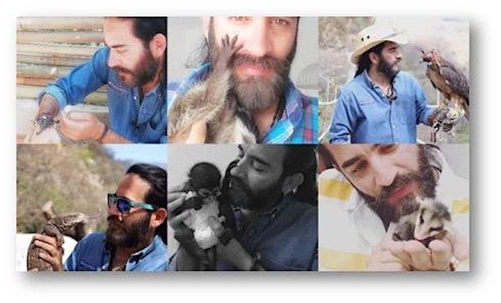 Imagen de Manejo bienestar Animal $700 MXN