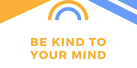 Introduction to Mindfulness - Group 1 tickets