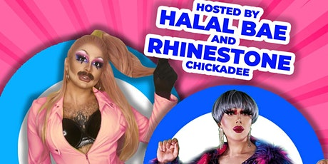 Baewatch! Canada's Drag Race Viewing Party at Glad Day tickets