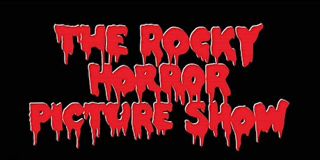 Satyr Players presents: Rocky Horror Picture Show tickets