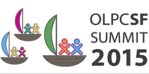 OLPC San Francisco Community Summit 2015
