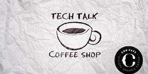 Live Roasting Demo: The Future of Home Roasted Coffee...