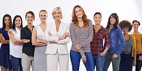 Pine Rivers Chamber of Commerce - Women in Business Roundtable | Cashflow tickets
