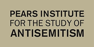 When Jewish Societies Were Banned: Zionists,...