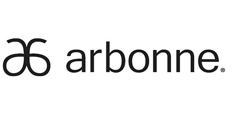 ARBONNE - Know What You're For Retreat tickets