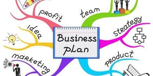 Business Planning - Bitesize