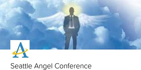 Seattle Angel Conference 20 tickets