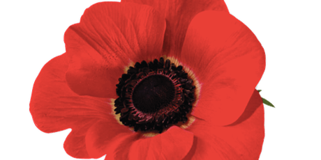 RSL Breakfast of Remembrance tickets