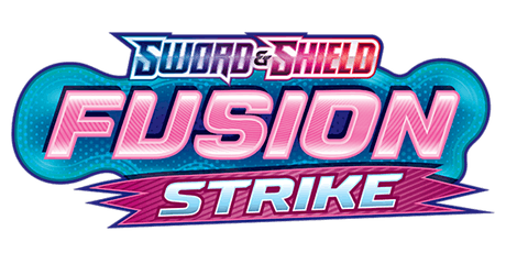 Pokémon Fusion Strike Prerelease tickets