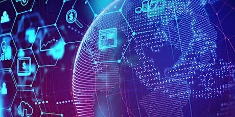 Digital Transformation: gestione dei rischi e tecnologie abilitanti biglietti