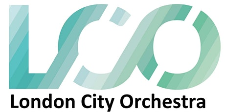 'A Night at the Opera'  - With the London City Orchestra tickets