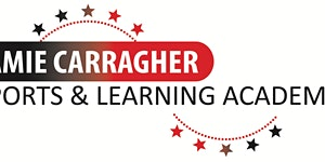 Jamie Carragher launches his Sports & Learning Academy...
