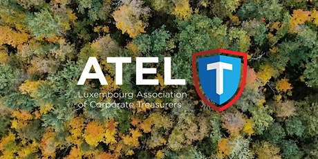VIRTUAL ATEL FALL Conference tickets
